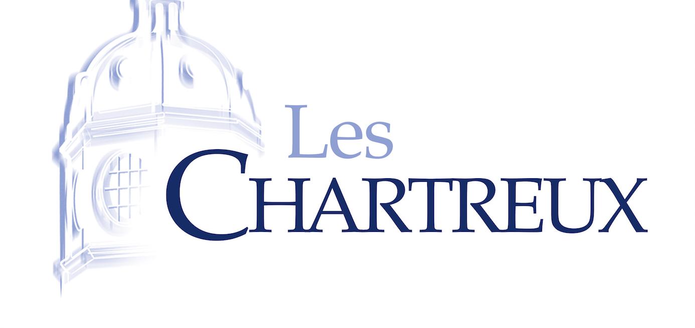Ecole Les Chartreux
