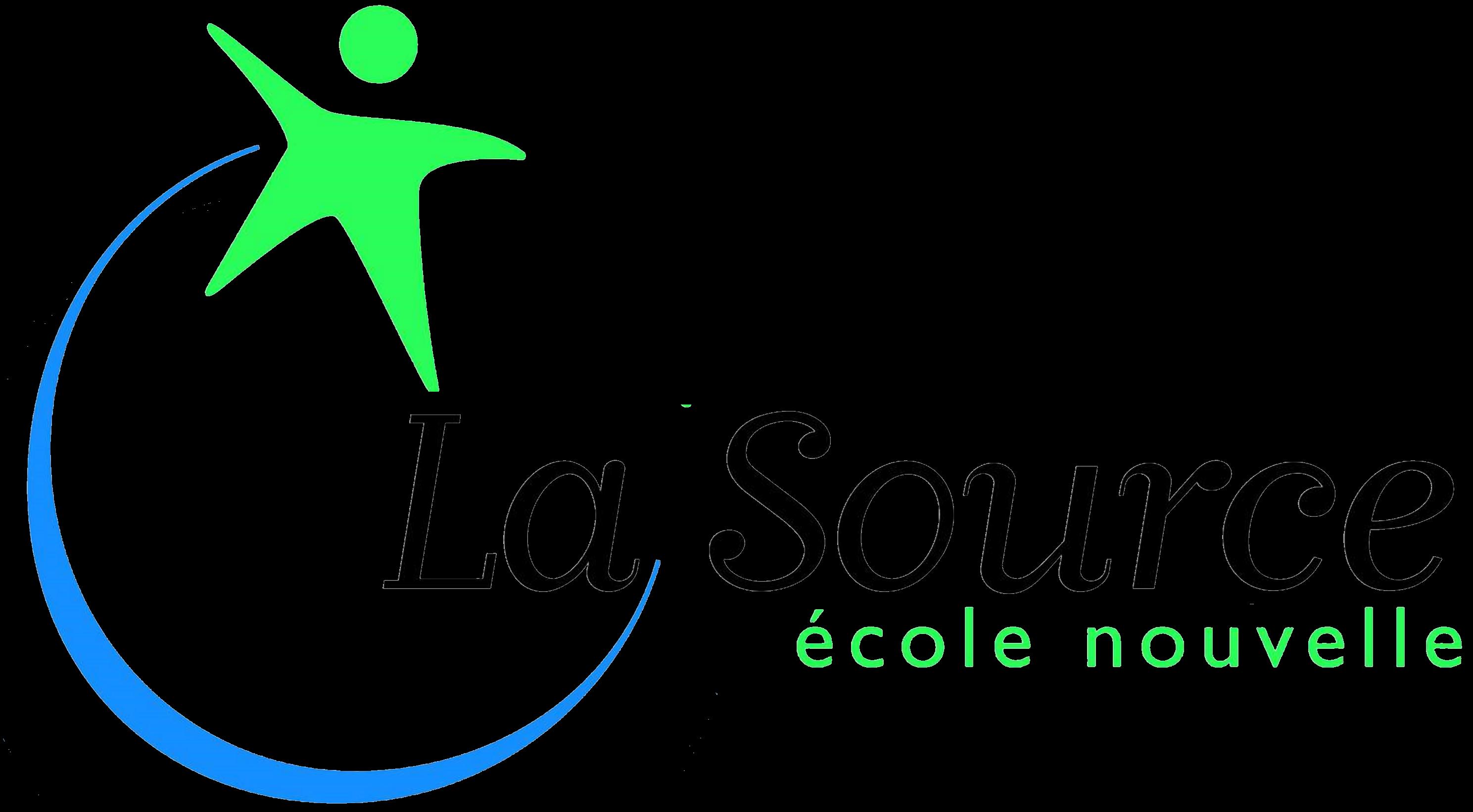 Ecole La Source