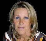 Nadège Gaujart, directrice d'établissement sur Paris