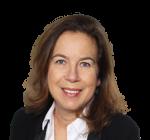 Patricia de Lastelle, directrice chez Maison de la Famille de Neuilly