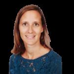 Emilie Joly Cornu, professeur des écoles à Boulogne-Billancourt