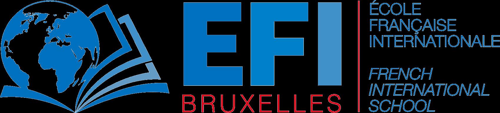 EFI Bruxelle, Ecole Française Internationnale