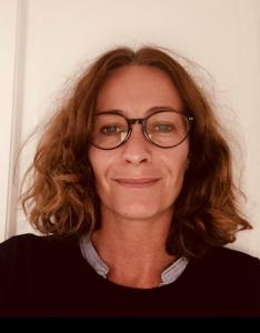 Claire Depelchin Legrand