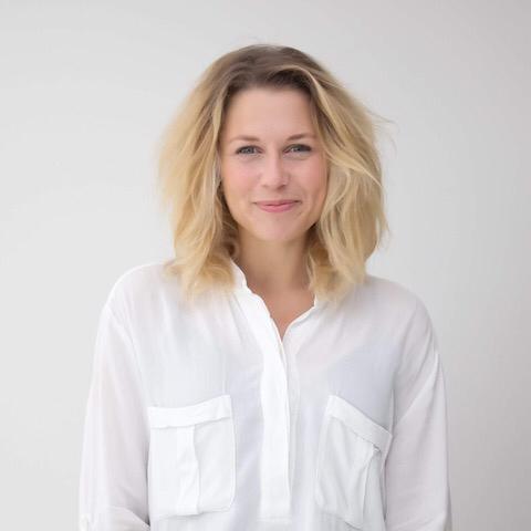 Mélanie Franckenberg