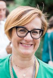 Sandrine Aimar