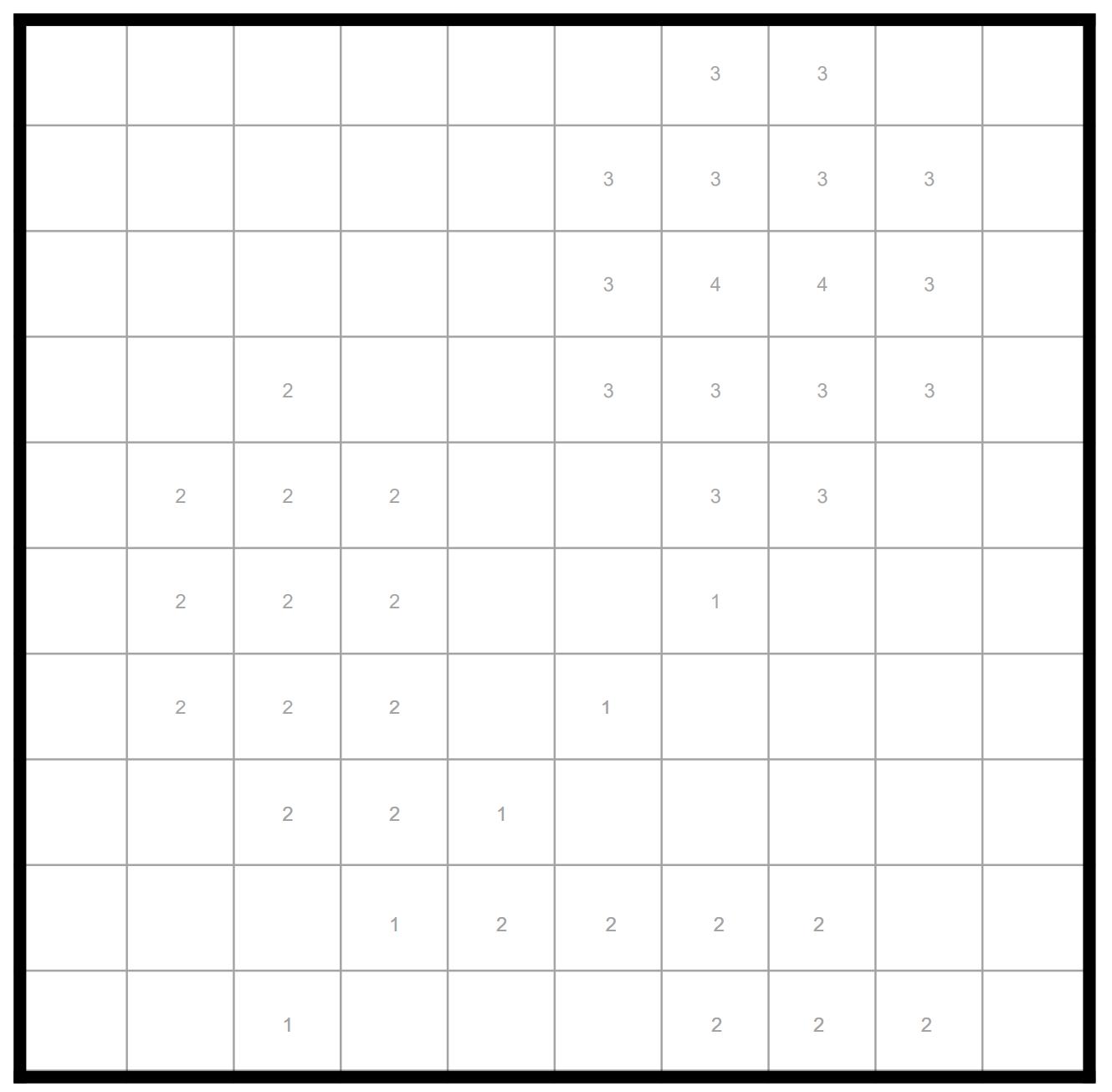 land-art-pixel-grille