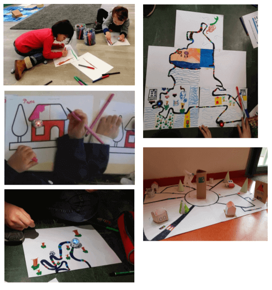 ateliers-ozobot