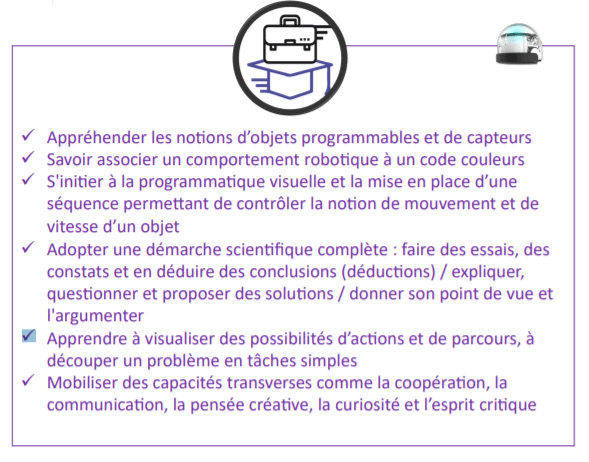 competence-connaissance-ozobot