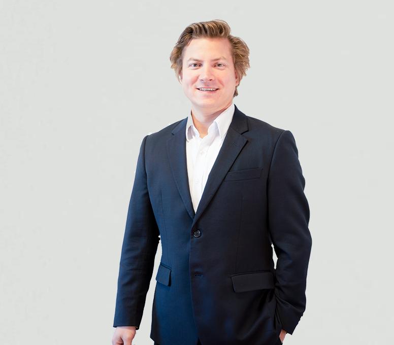 Christian Klemmetsen