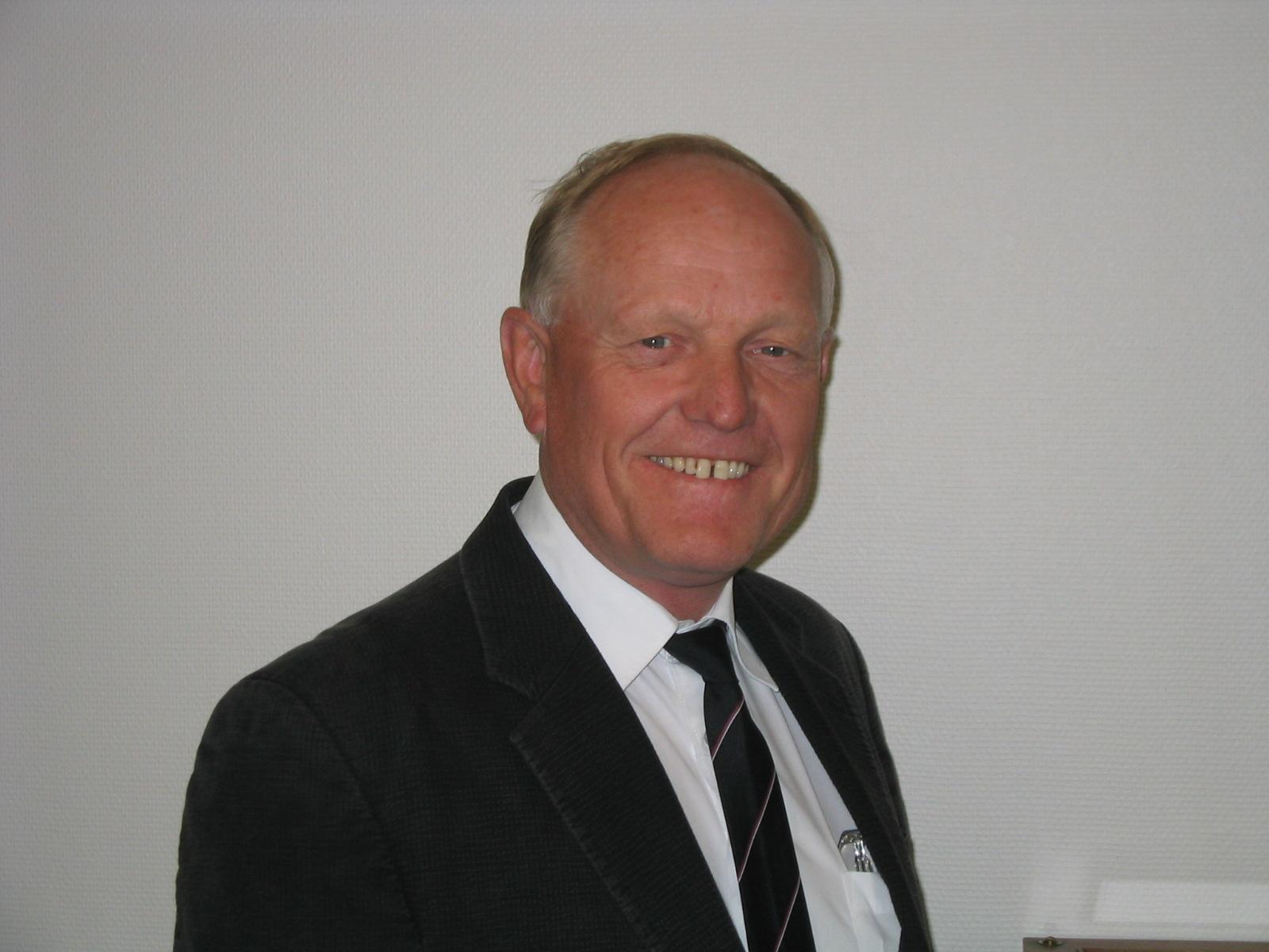 Tor Bowitz