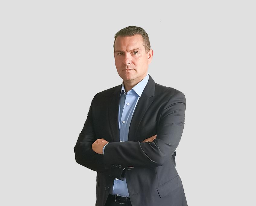 Marek Wiese