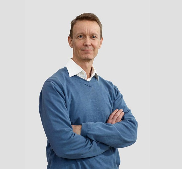 Ari-Pekka Nykänen