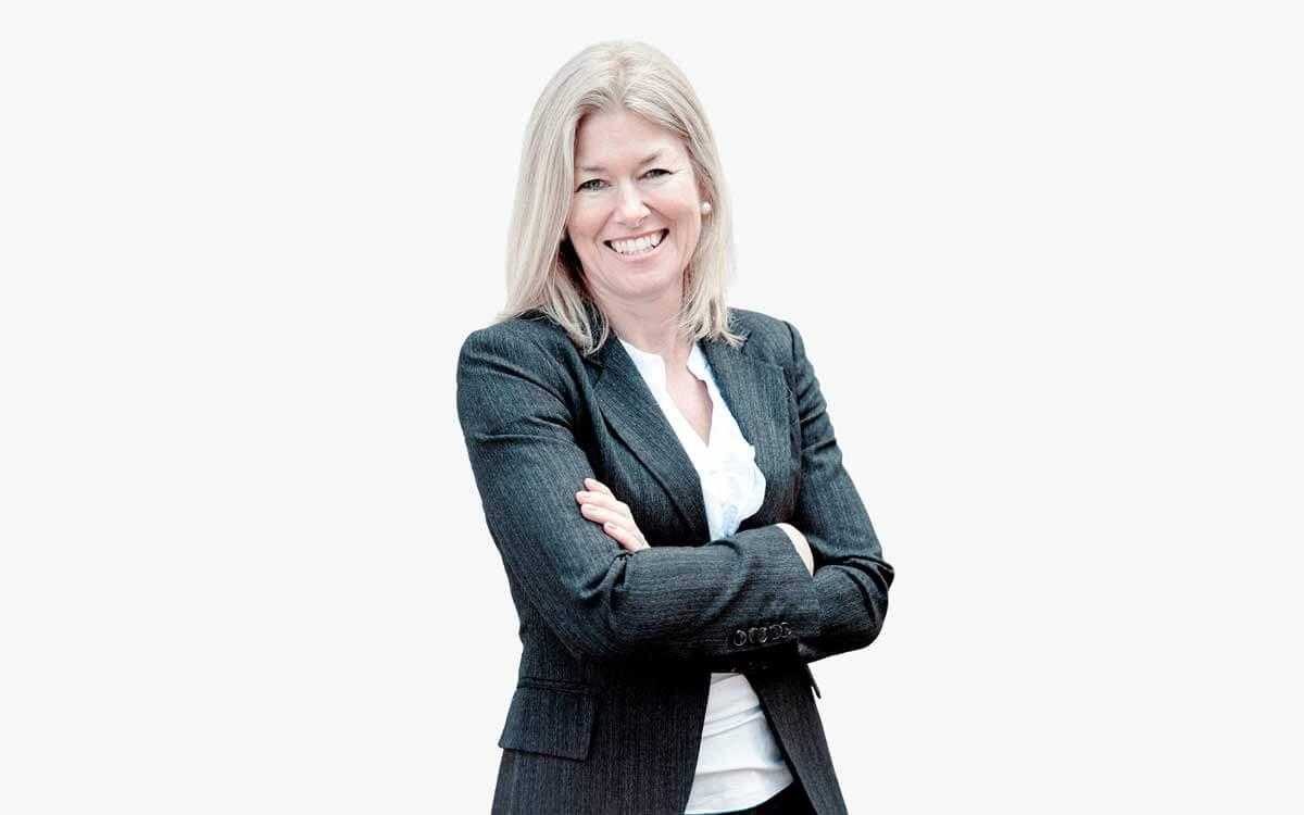 Celia M. Lindqvist