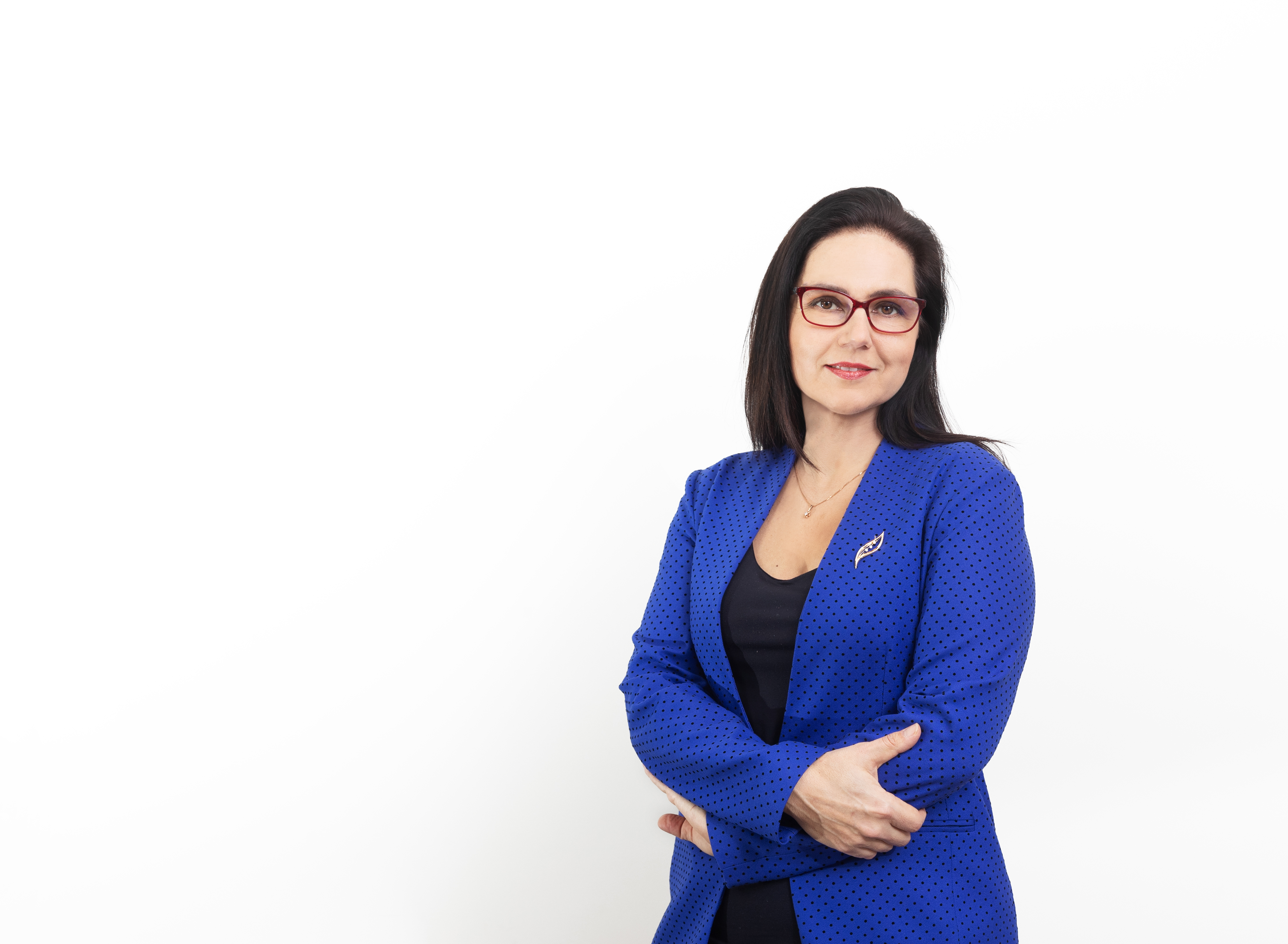 Elina Mihhalski