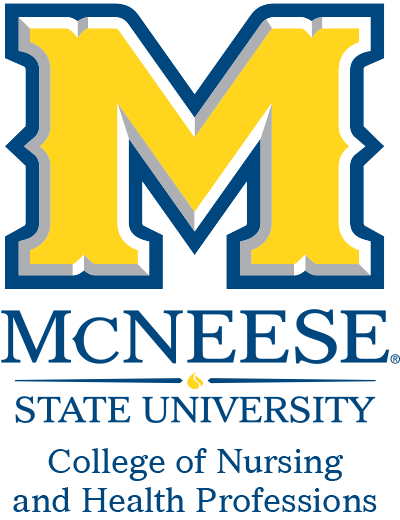 McNeese state university rn to bsn online