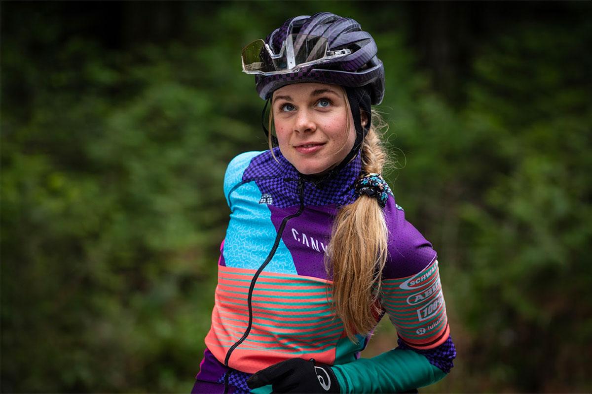 Meet the Team: Laurie Arsenault