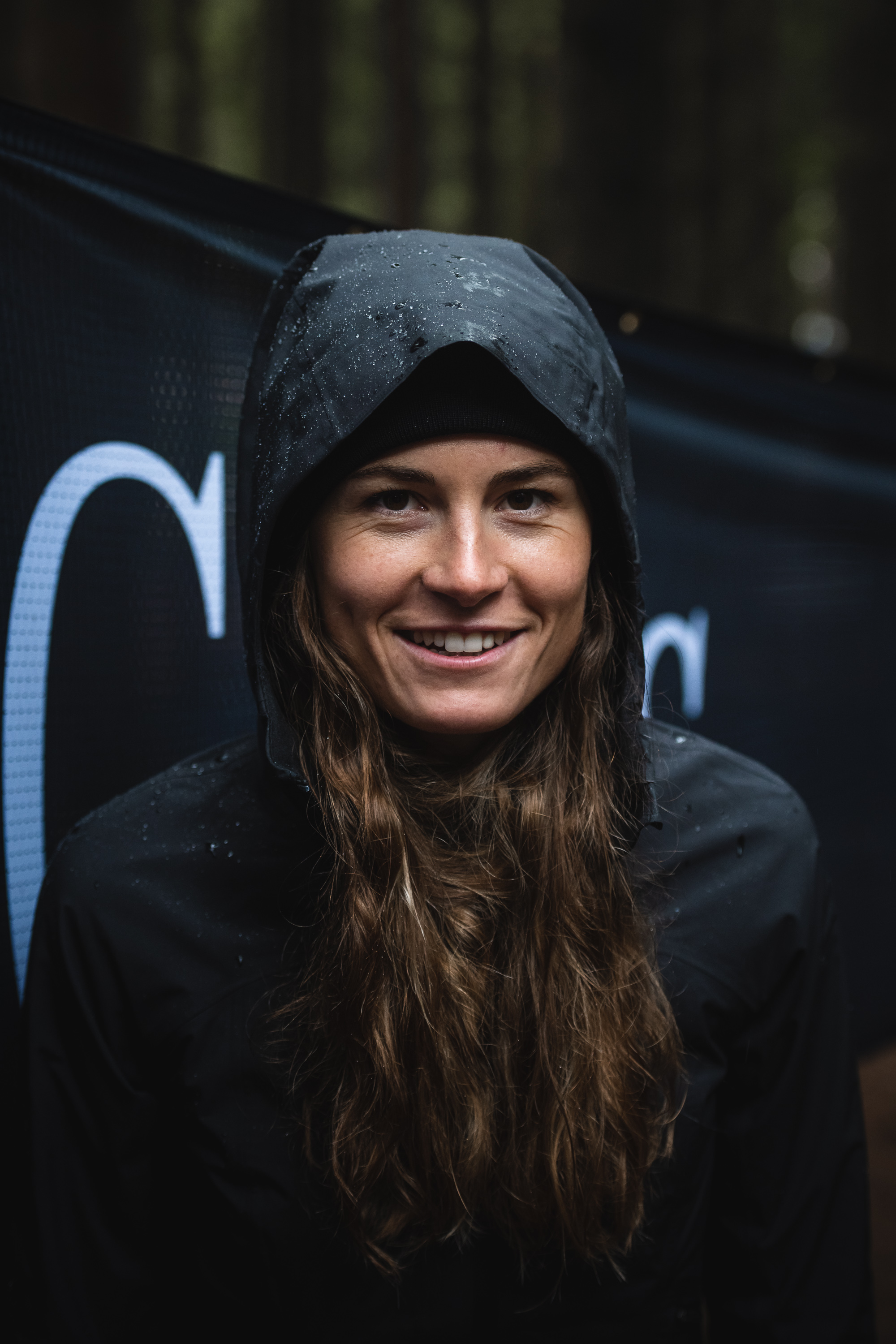 Canyon MTB Racing's Physiotherapist Theresa Rindler Shares Some Tips and Tricks