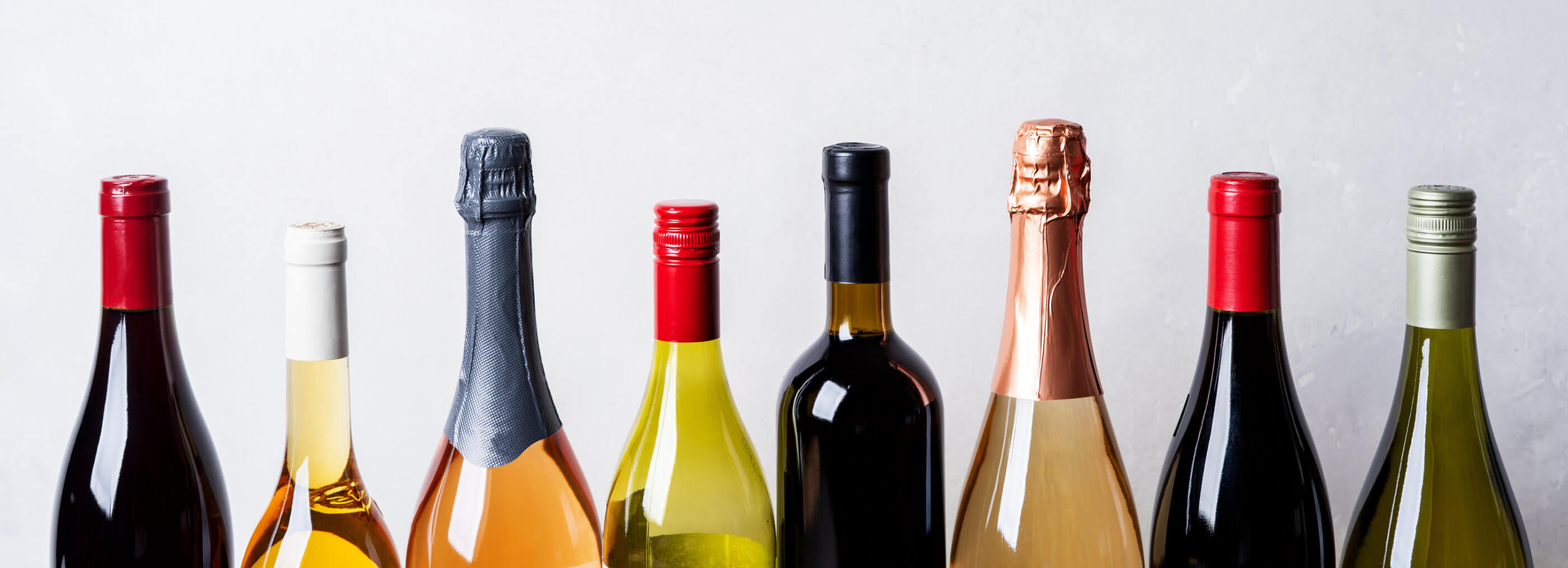 wines in Melbourne
