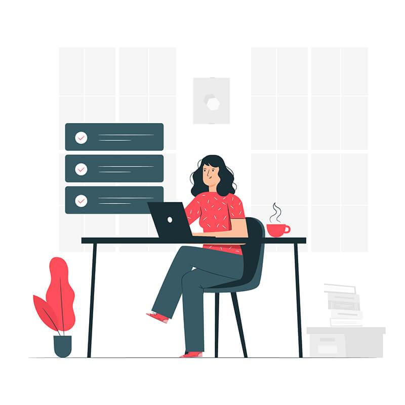 Comment gérer sa veille informationnelle sur Internet avec 7 outils de veille ?