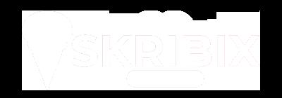 Skribix