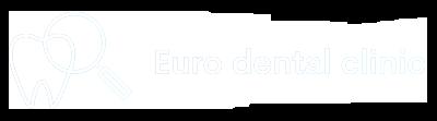 Euro Dental Clinic