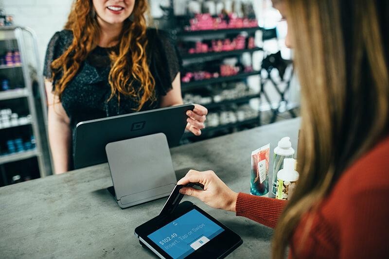 Mutuelle santé commerçant : comment choisir ? Quel coût ?