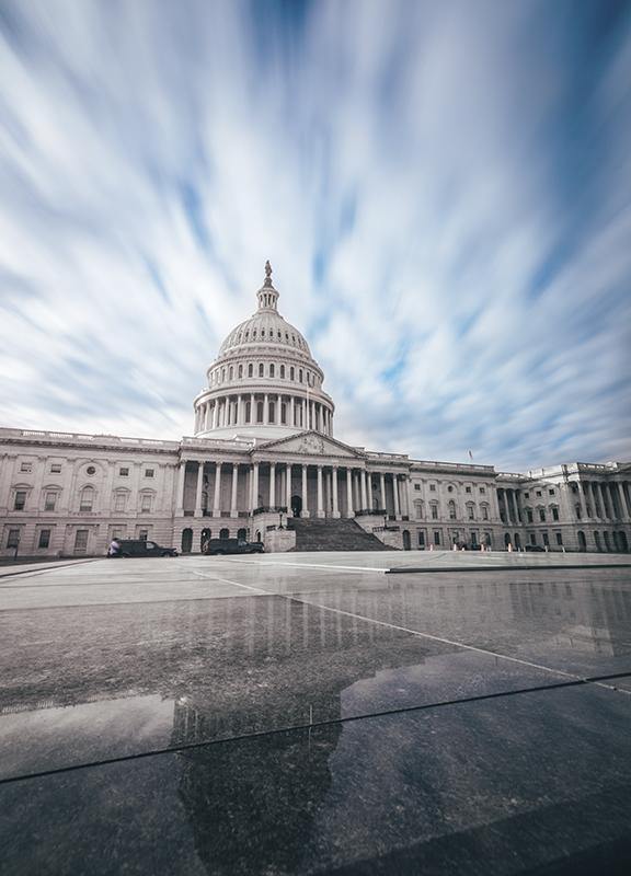 Que voir, que faire à Washington ?