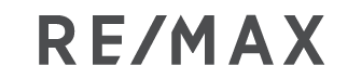 REMAX logo.