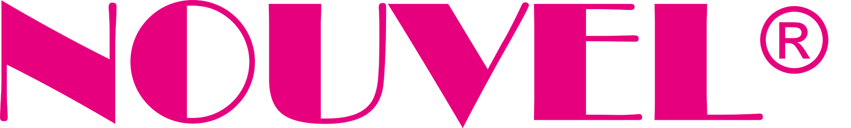 logo nouvel AG