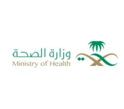 ministry of health partner