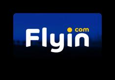 flyin card