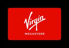 virigin card