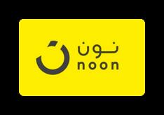 noon card