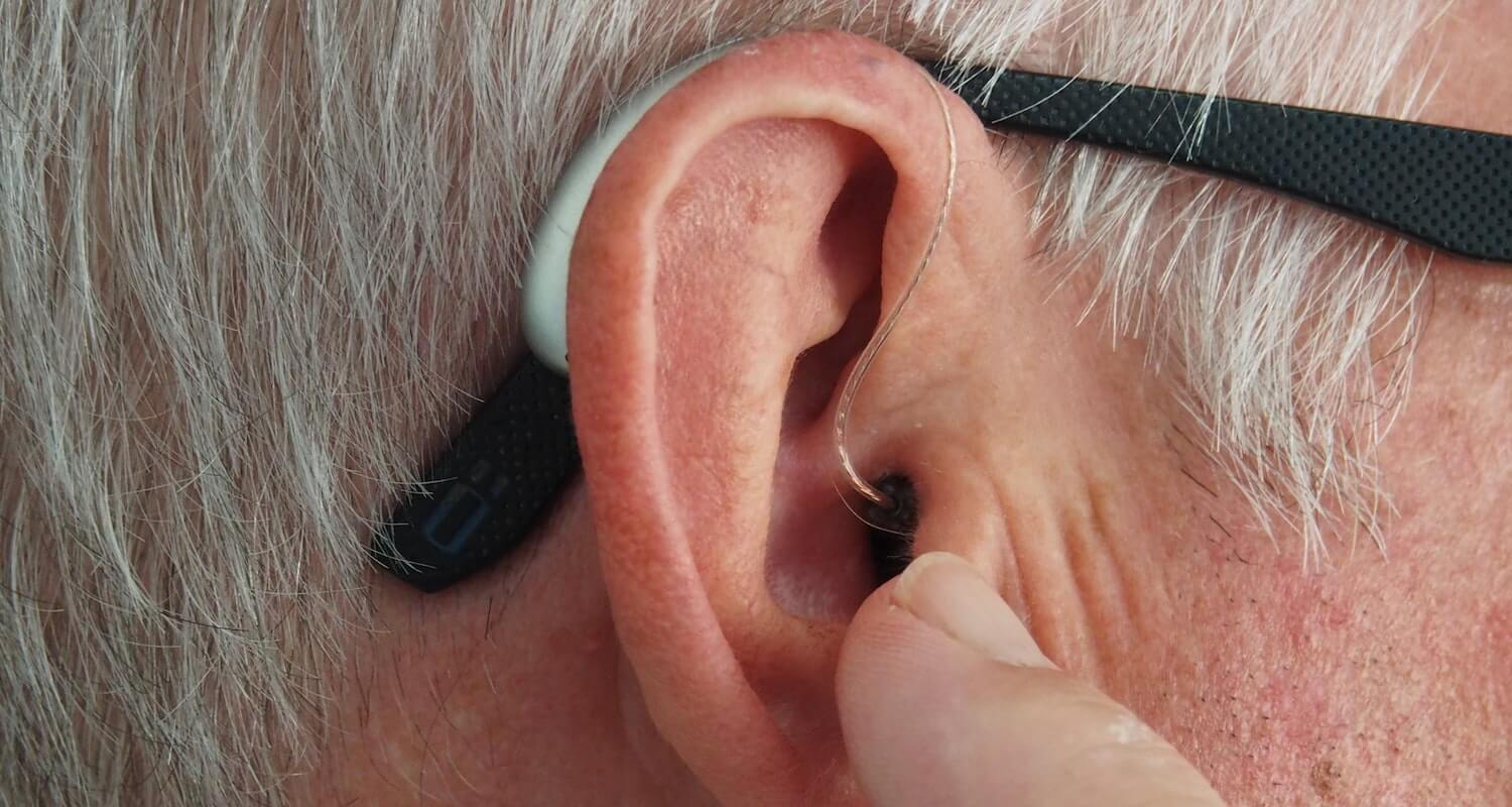 5 Signs Your Hearing Aids Need Repair