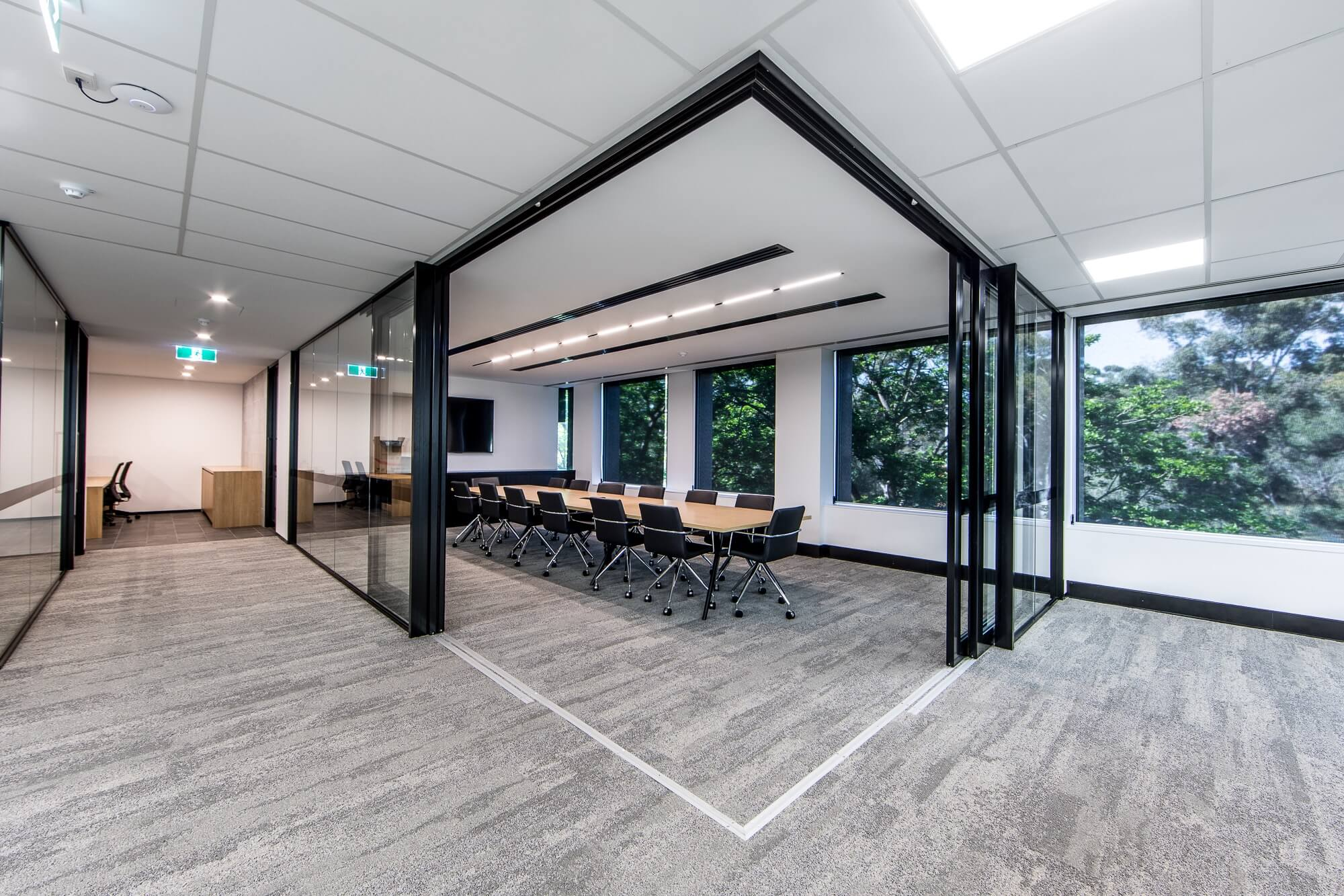 Blockchain Centre Perth