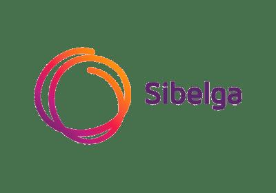 Sibelga