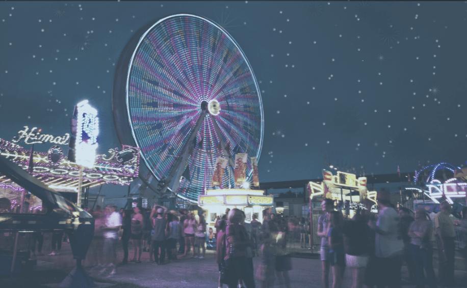 MN Carnival