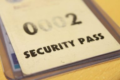 Access-control-policies Cyber Security