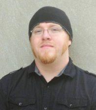Trevor McDonald Cyber Security Expert