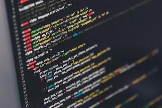Application Coding