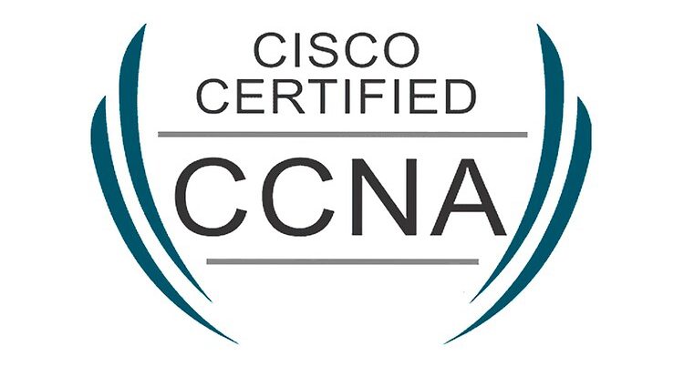 Cisco Certified Networking Associate (CCNA)