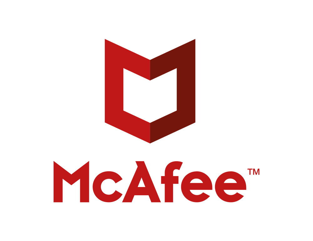 McAfee ePolicy Orchestrator (ePO)