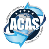 The Assured Compliance Assessment Solution (ACAS)