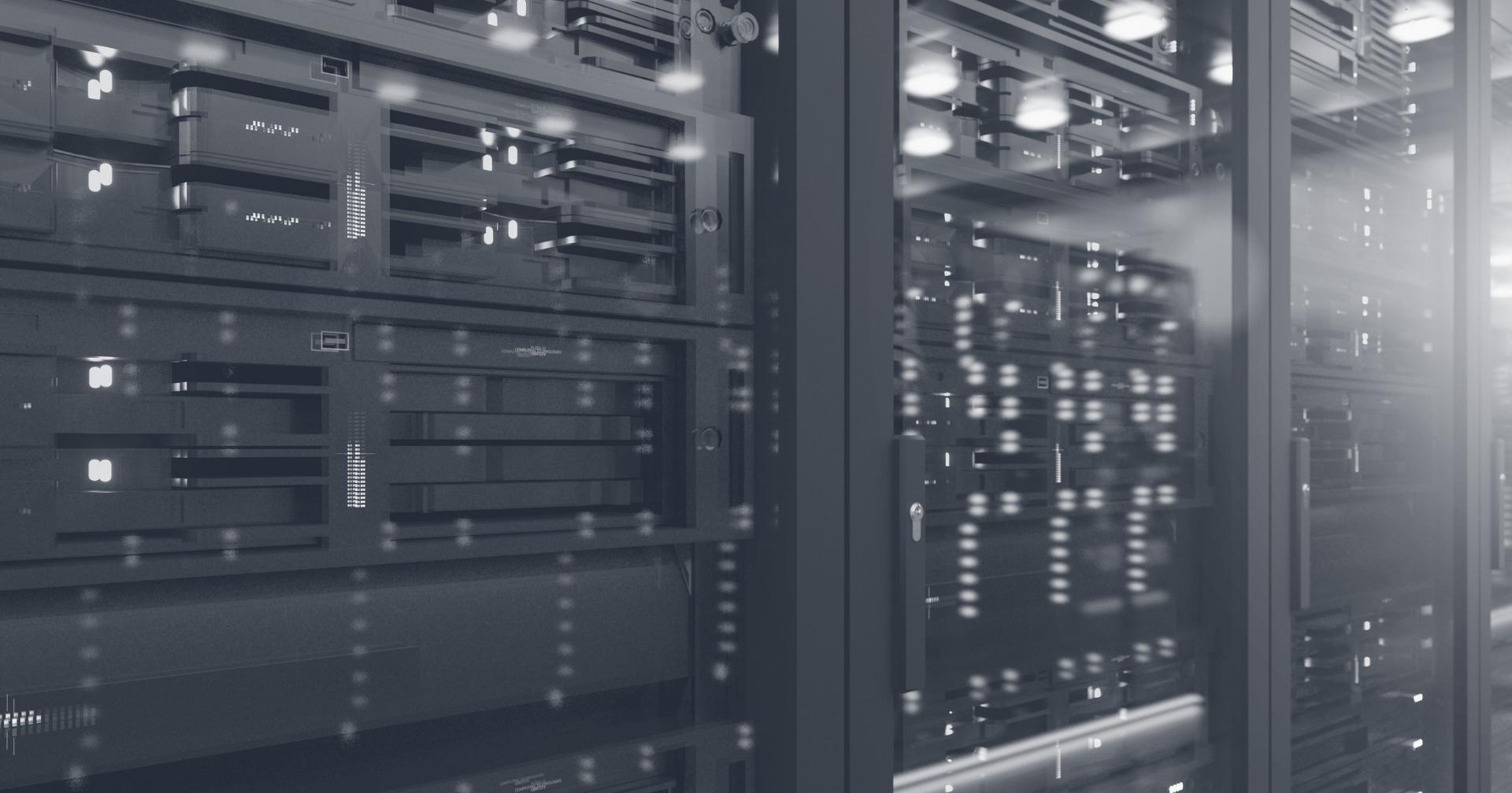 RedTeam Security | Cloud