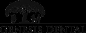 Genesis dental logo