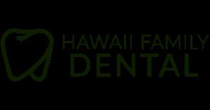 Hawaii Dental logo