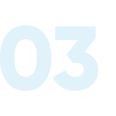 03 icon