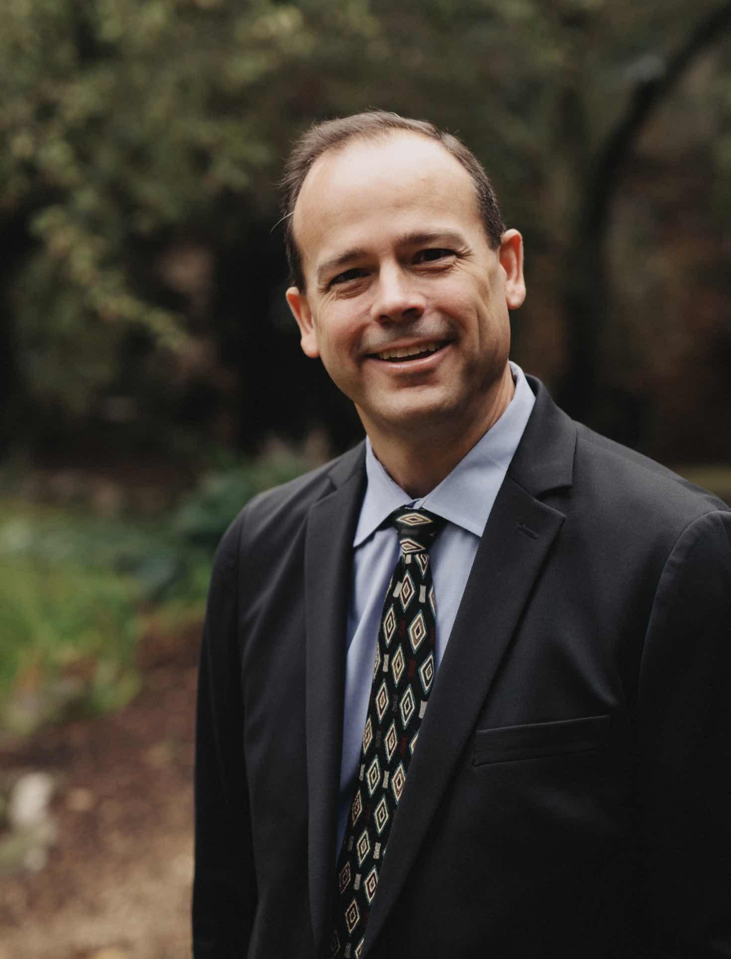 Michael Kloess, MD, AAFP