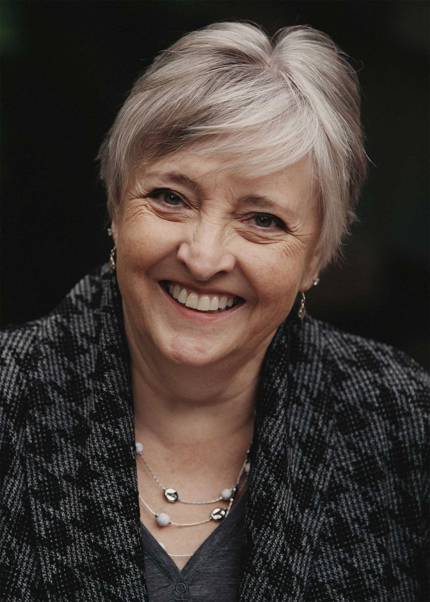 Marilyn Zipsie