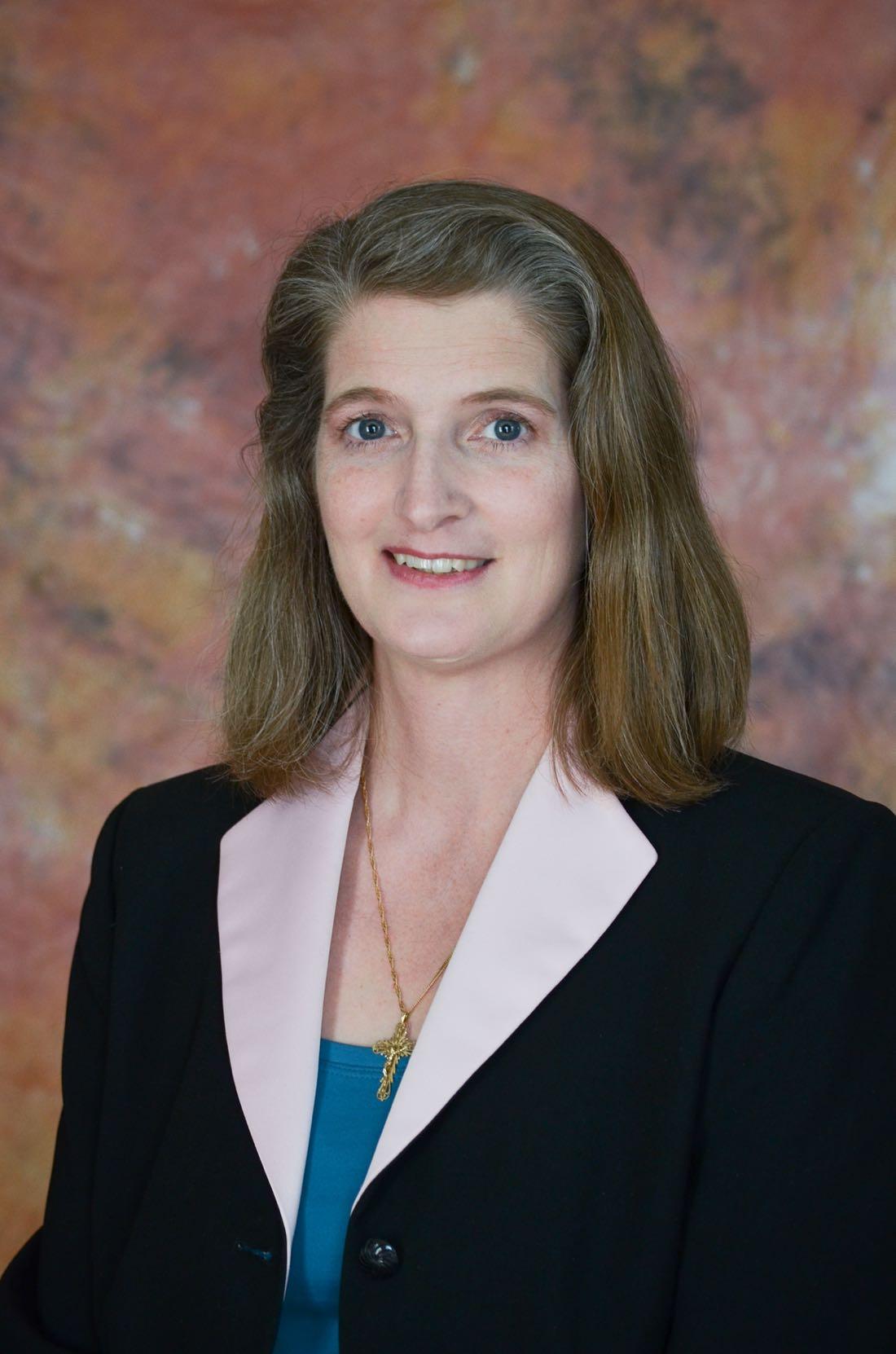 Elizabeth Larson, MD